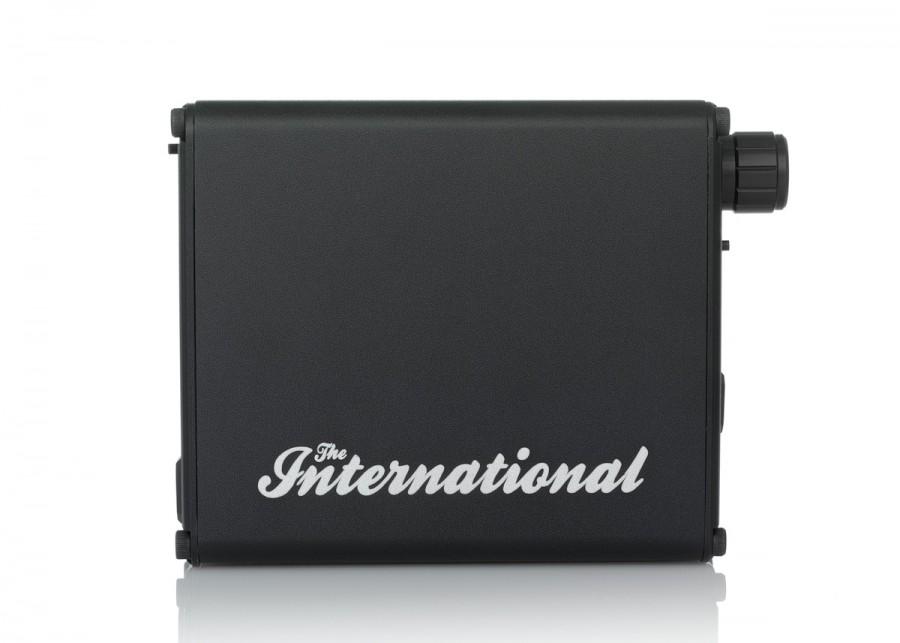 IP-ALO-international-profile.jpg