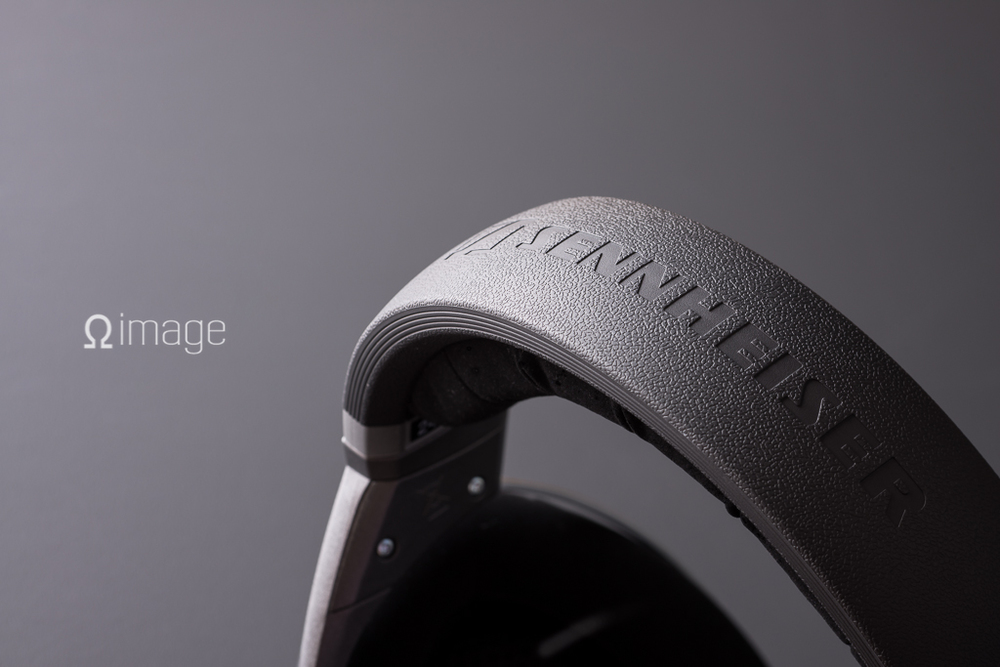 OHM-MOOK-Senn-HD700-headband.jpg