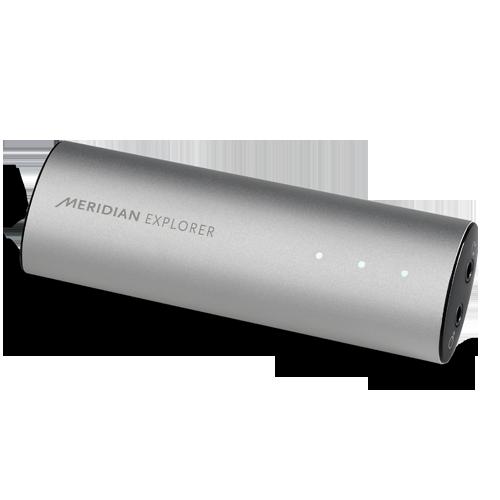 meridian explorer USB.png