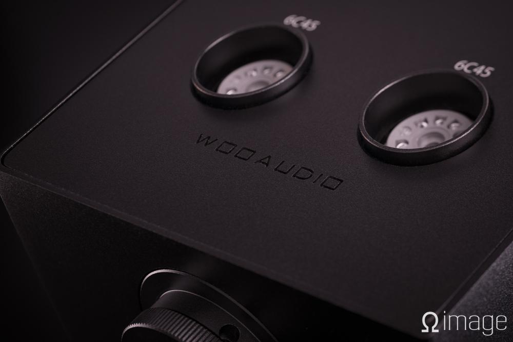 WooAudio-WA7-socket.jpg