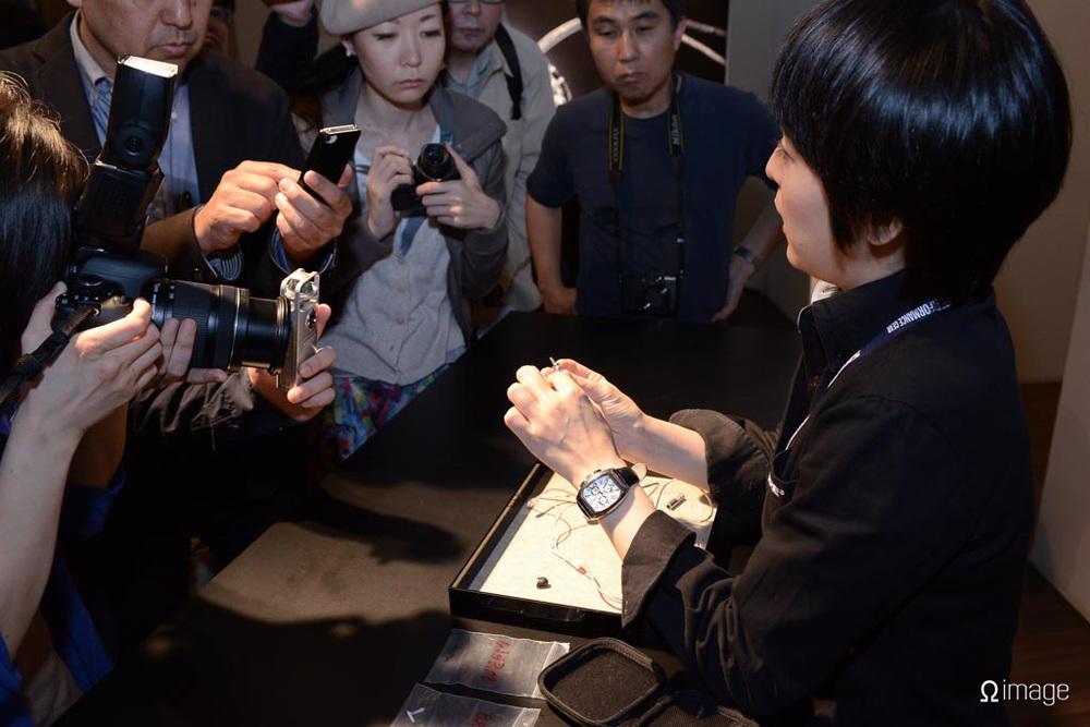 Shure-SE846-press-paparazzi.jpg