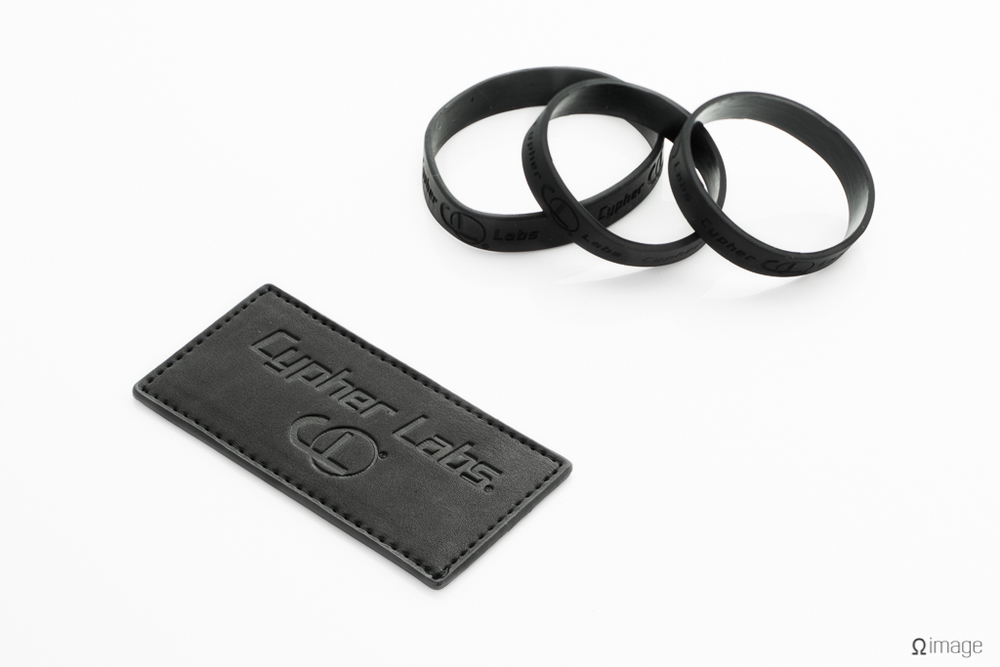 CypherLabs-SOLO-DB-accessories1.jpg