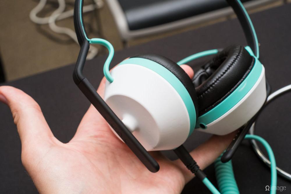 2013-05-e-earphone-fostex-kotori-01.jpg
