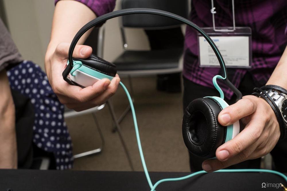 2013-05-e-earphone-foxtex-kotori-02.jpg