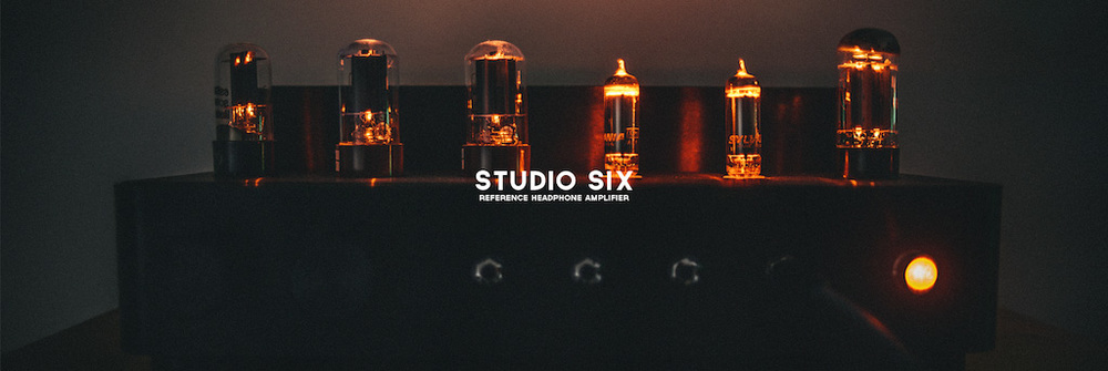 ALO-Audio-Home-Studio-Six.png