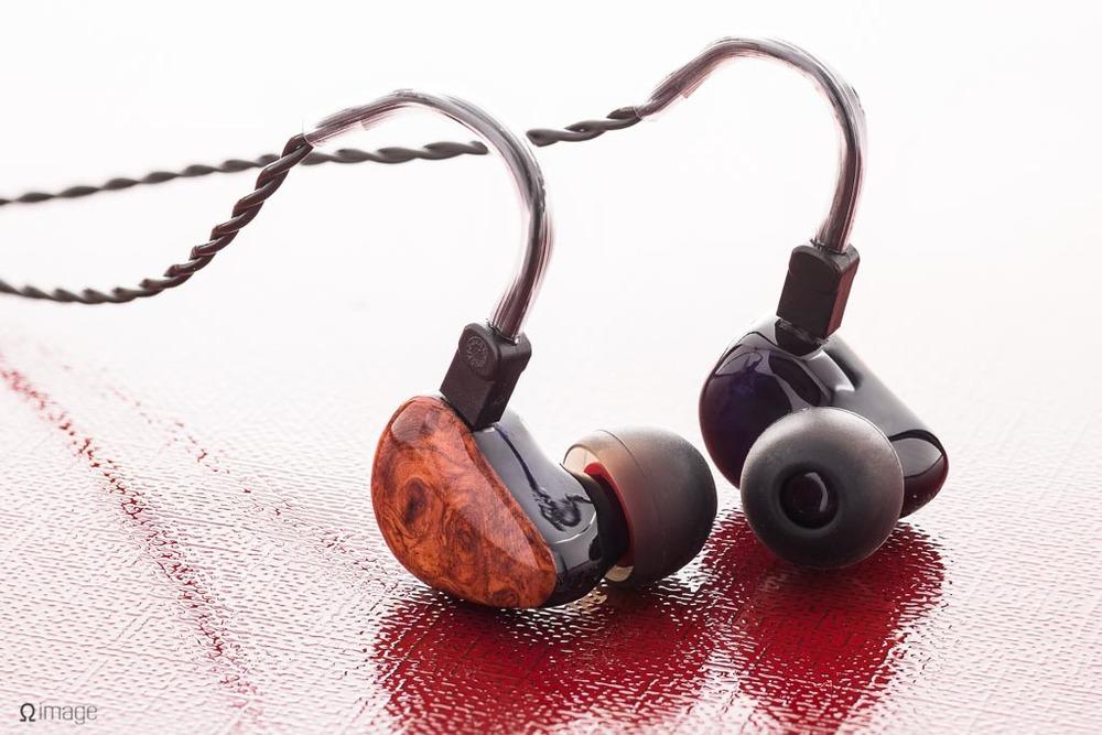 NobleAudio-CZ90-CZ350-5.0-side.jpg