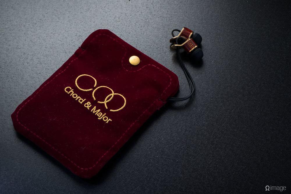 ChordMajor-7-8-9-pouch.jpg