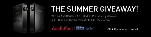 13.07.24-HDTracks-iRiver-AK100 Giveaway.jpg