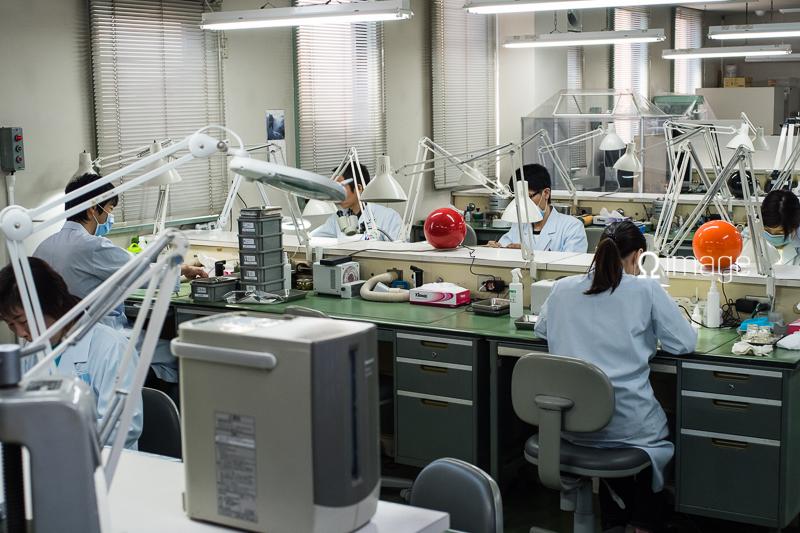FitEar-lab.jpg
