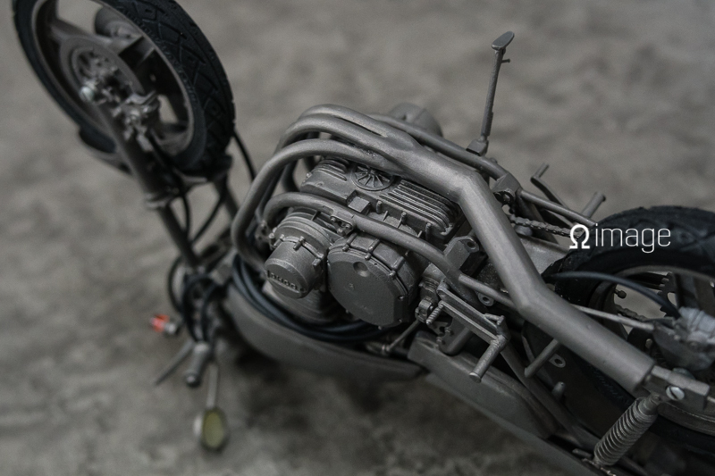 FitEar-titanium-motorbike-under.jpg