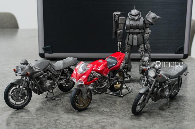 FitEar-titanium-models.jpg