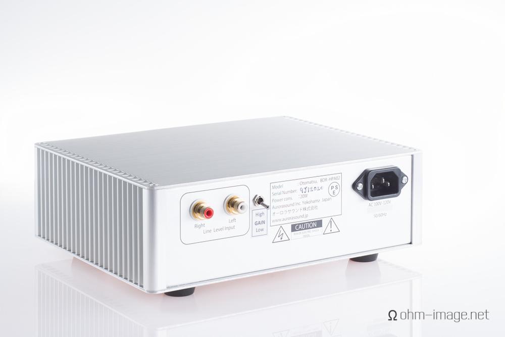 Otomatsu-BDR-HPA020 iso back.jpg