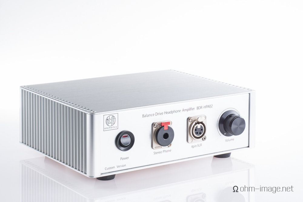 Otomatsu-BDR-HPA020-iso front.jpg