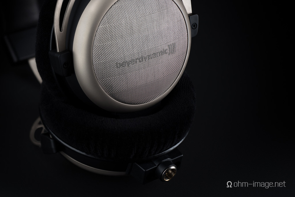 Otomatsu-BDR-HPA020-T1-T5 headphone side.jpg