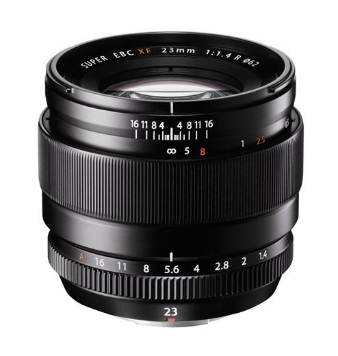 Fujifilm-XF23mmF1.4R.jpg