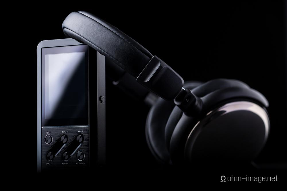 Fiio-X3 front-ES10.jpg