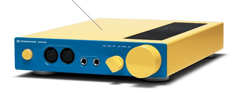 colorware-HDVD800.png