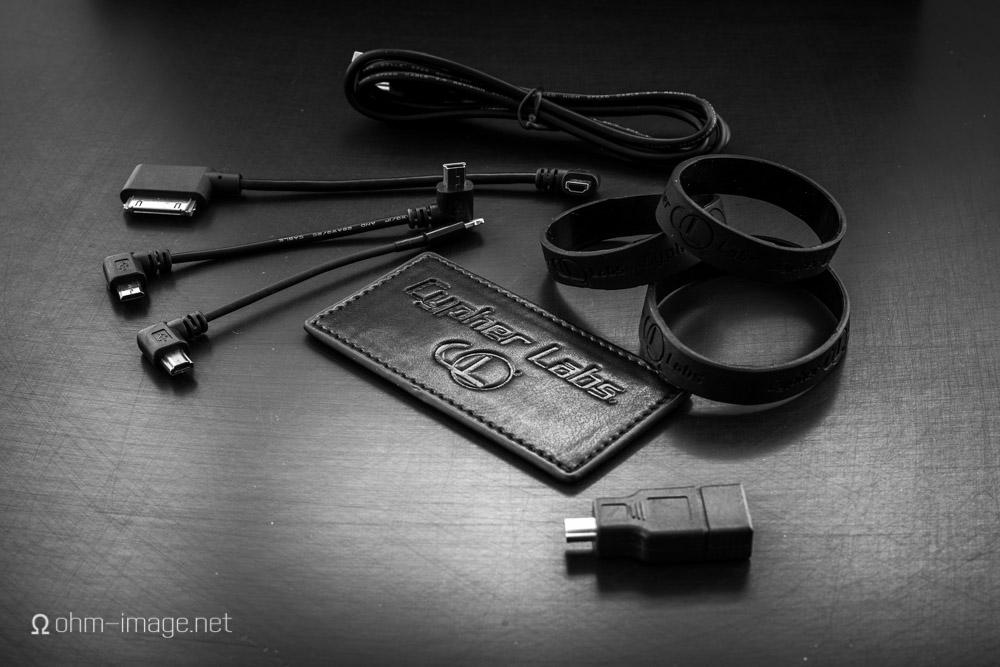 Theorem720DAC accessories.jpg