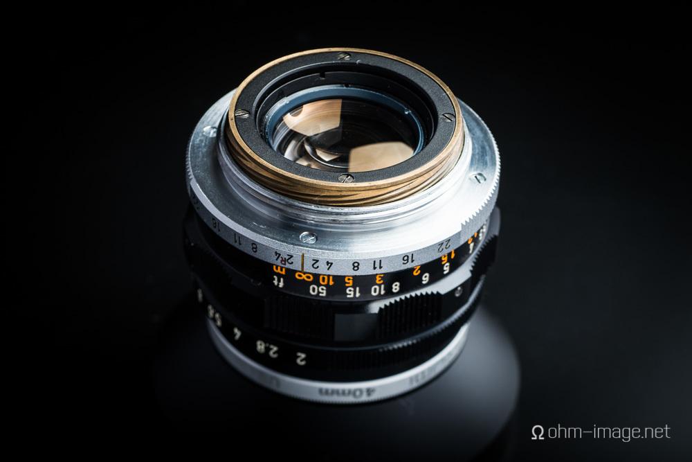 Canon-LTM-35.2-shape-1.jpg