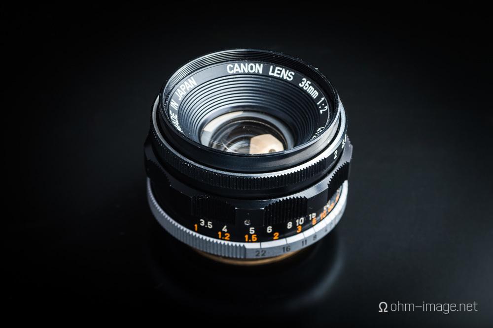 Canon-LTM-35.2-shape-2.jpg