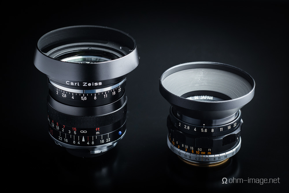 Canon-LTM-35.2-shape-5.jpg