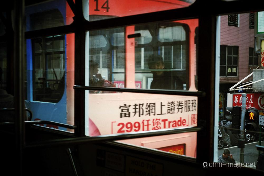 Canon-LTM-35.2-City-9.jpg