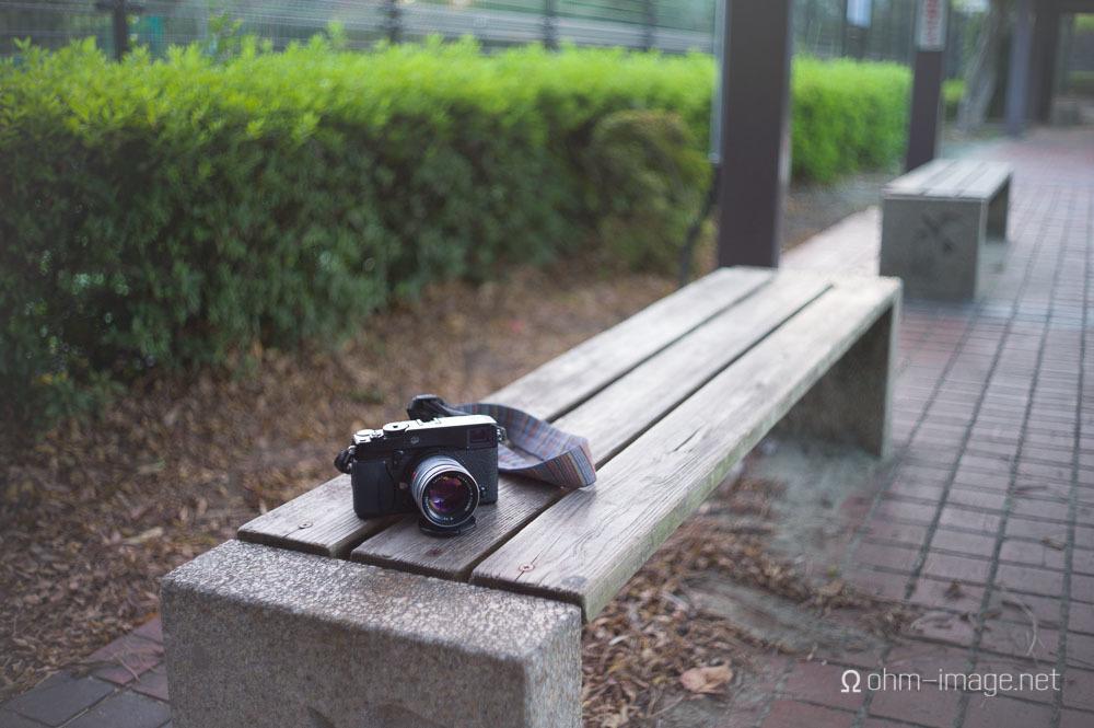 Canon-LTM-35.2-M9-2.jpg