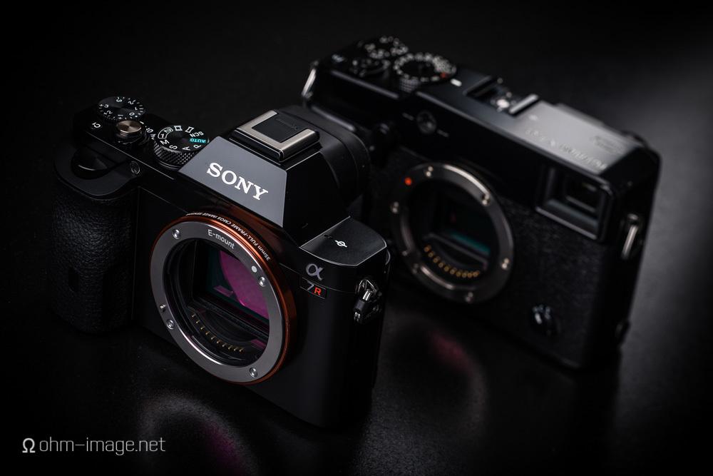 Sony-a7r-Novoflex-Nikon-7.jpg