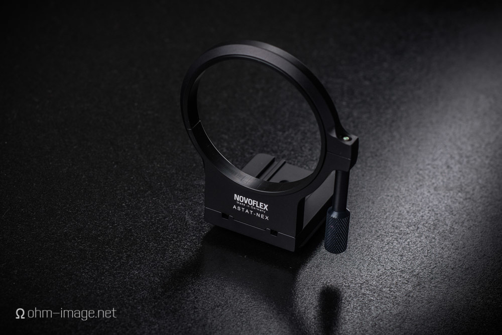 Sony-a7r-Novoflex-Nikon-8.jpg