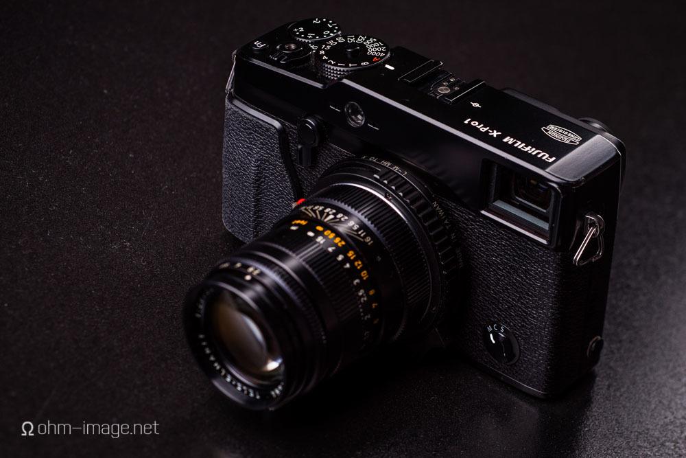 Fujifilm-X-Pro-1-Tele-Elmarit-90-2.8-first a7r image.jpg