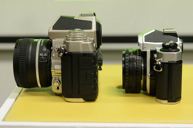 ThreeGuys-Nikon Df sideview.jpg