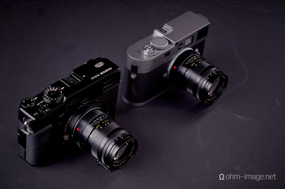 FE-D5000-X-PRO-1-M9 Tele-elmarit-m 90.2.8.jpg