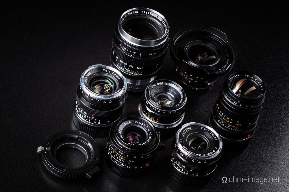 Sony-a7r-Leica-M-LTM-lenses-HawksFactory-2.jpg