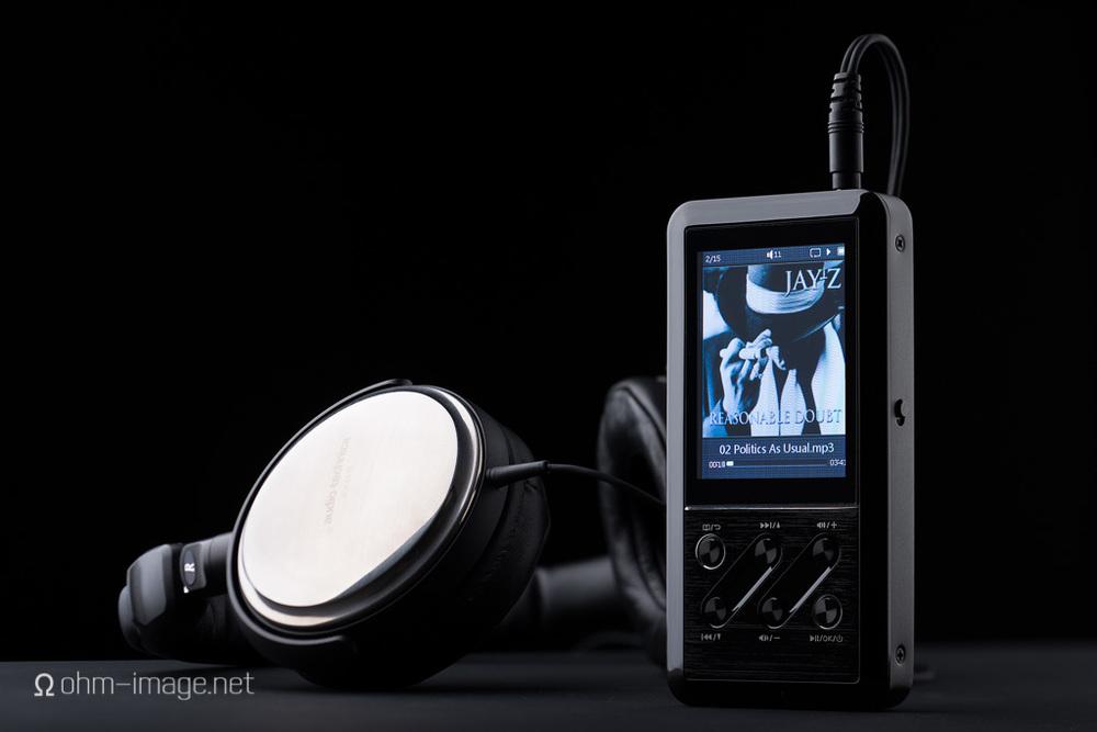 Fiio-X3 Jay-Z ES10.jpg