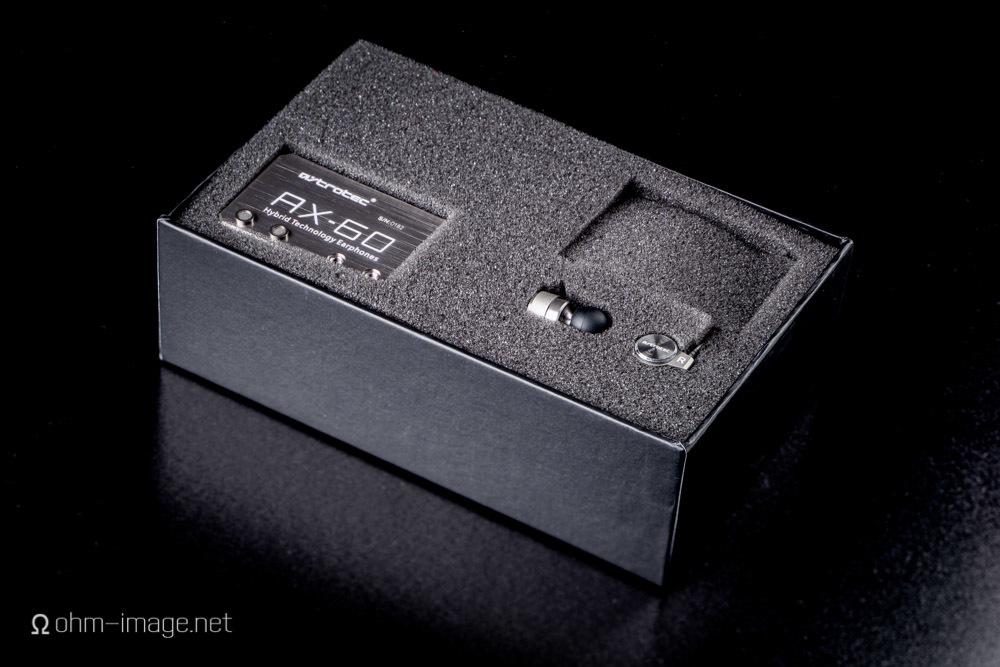 Astrotec-AX60-box-1.jpg
