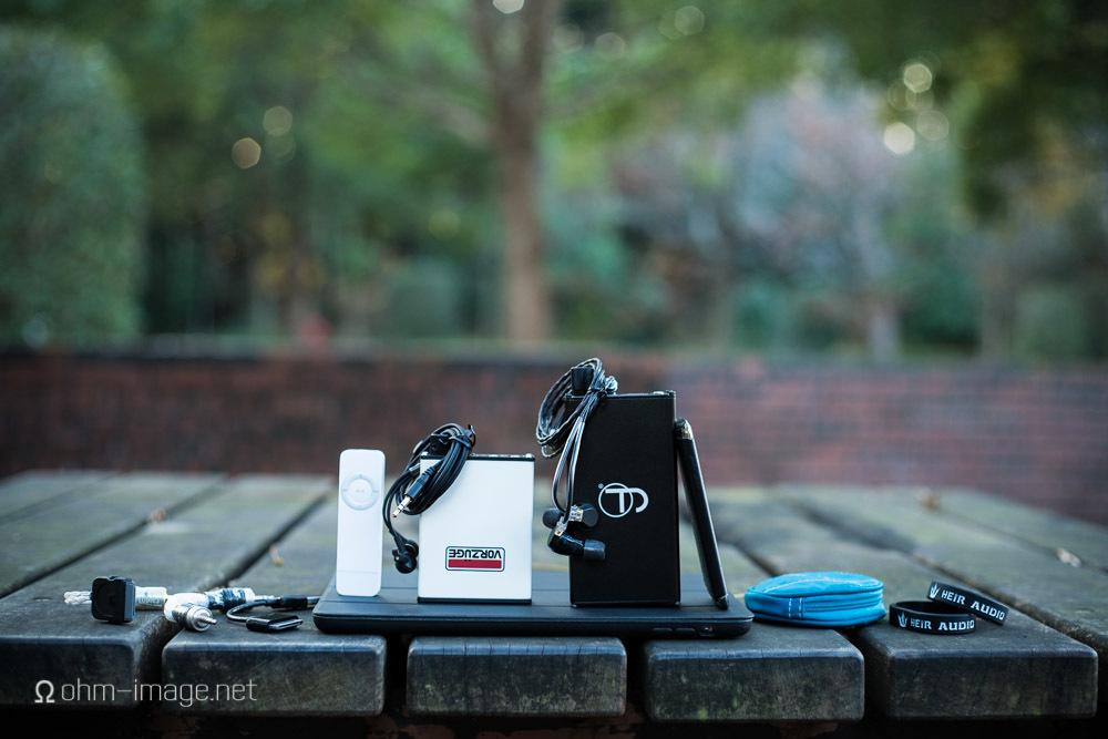 audiophile-bag.jpg