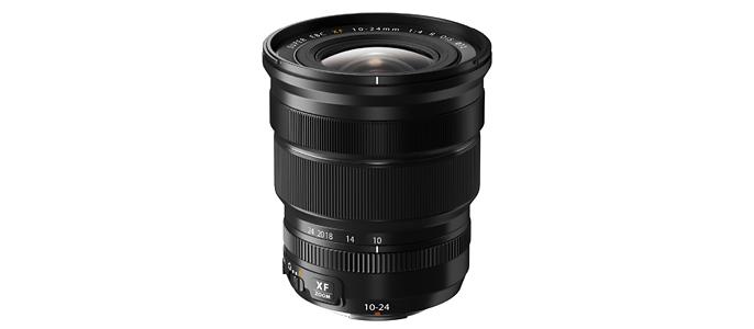 Fujifilm-XF10-24-4-zoom lens.jpg