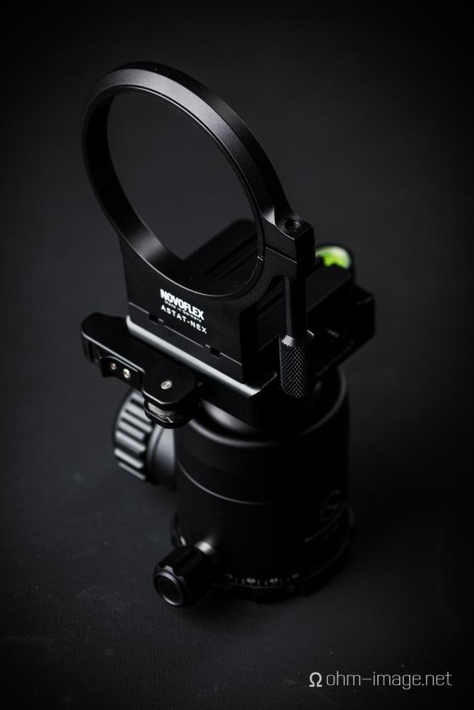 Sunwayfoto FB-44 Novoflex ASTAT.jpg