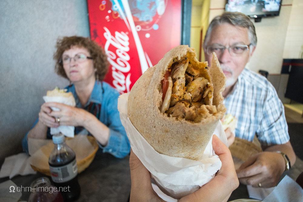 Kabab in a pita.jpg