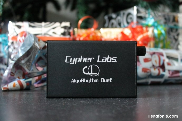 headfonia-cypherlabs-duet.jpg