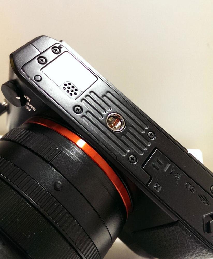 MartinIrwin-Sony-RX1-baseplate.jpg