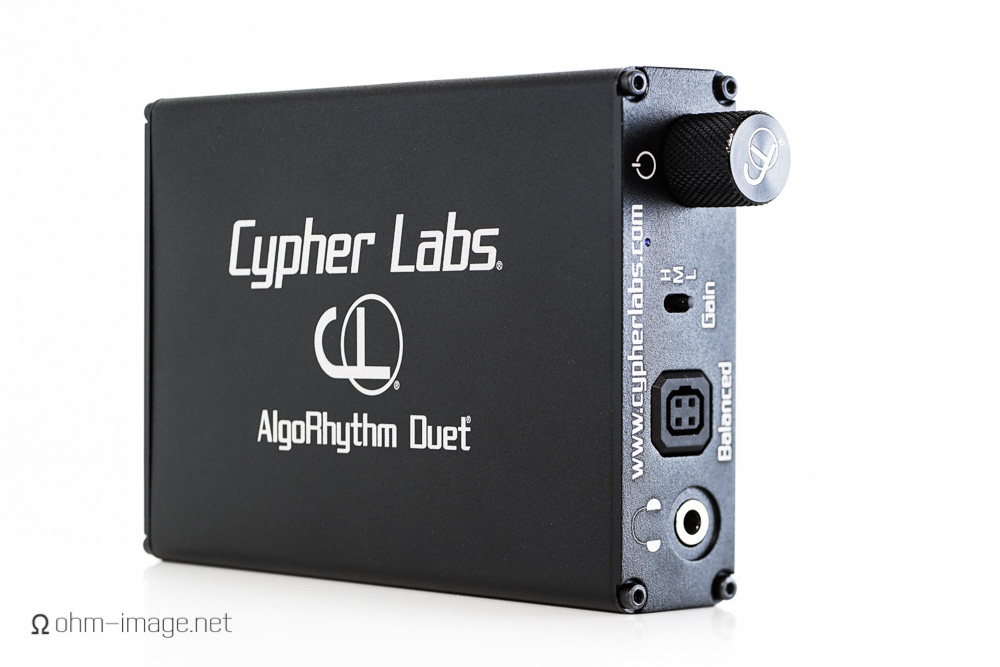CypherLabs-DUET profile.jpg