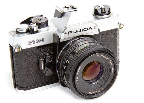 Fujifilm STX-1.jpg