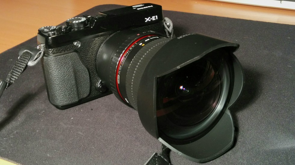 Samyang-14mm2.8 EX-1.jpg