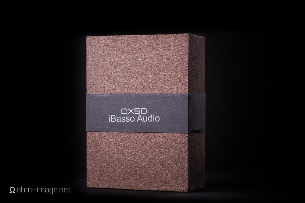 iBasso DX50 box.jpg