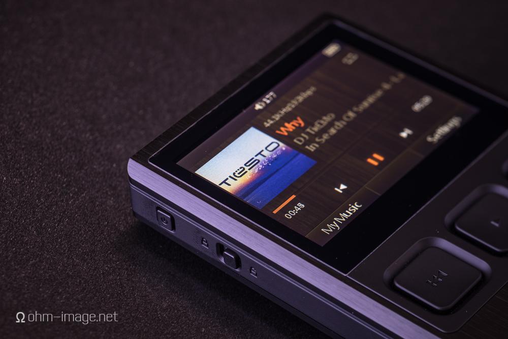 iBasso DX50 DJ Tiësto.jpg