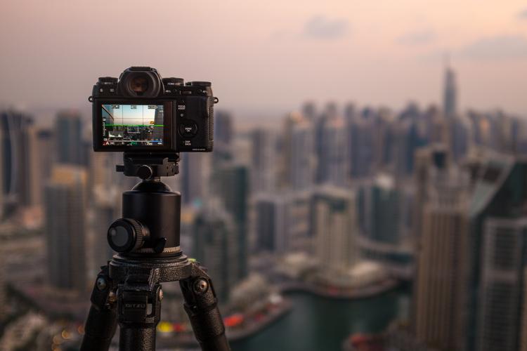 Sebimagery-Fujifilm-X-T1 tripod-review.jpg