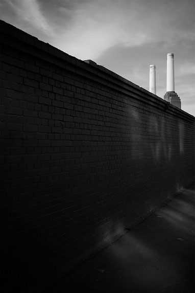 Photographer-Pete-Gardner-smokestack.jpg