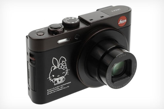 Leica-c-hello-kitty-playboy.jpg