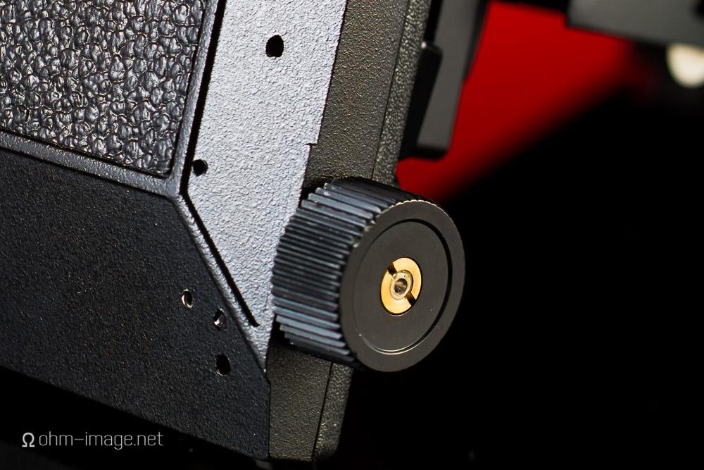Horseman-VCCPRO-focus knob.jpg
